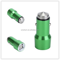 for samsung usb charger 12v battery 2000mah output in facebook car charger for huawei mate 8