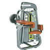 Oushang OM 7010 Tricep Extension Commercial