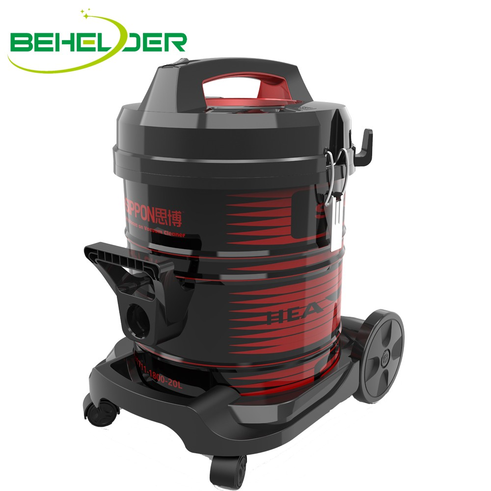 New Arrival Self Cleaning Filter System Dry <strong>Vacuum</strong> Cleaner/Commerical Cleaner <strong>Vacuum</strong>