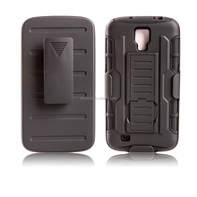 Rugged Case for Samsung Galaxy S4 ACTIVE i537