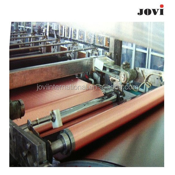Rf shielding copper sheet roll produced in China