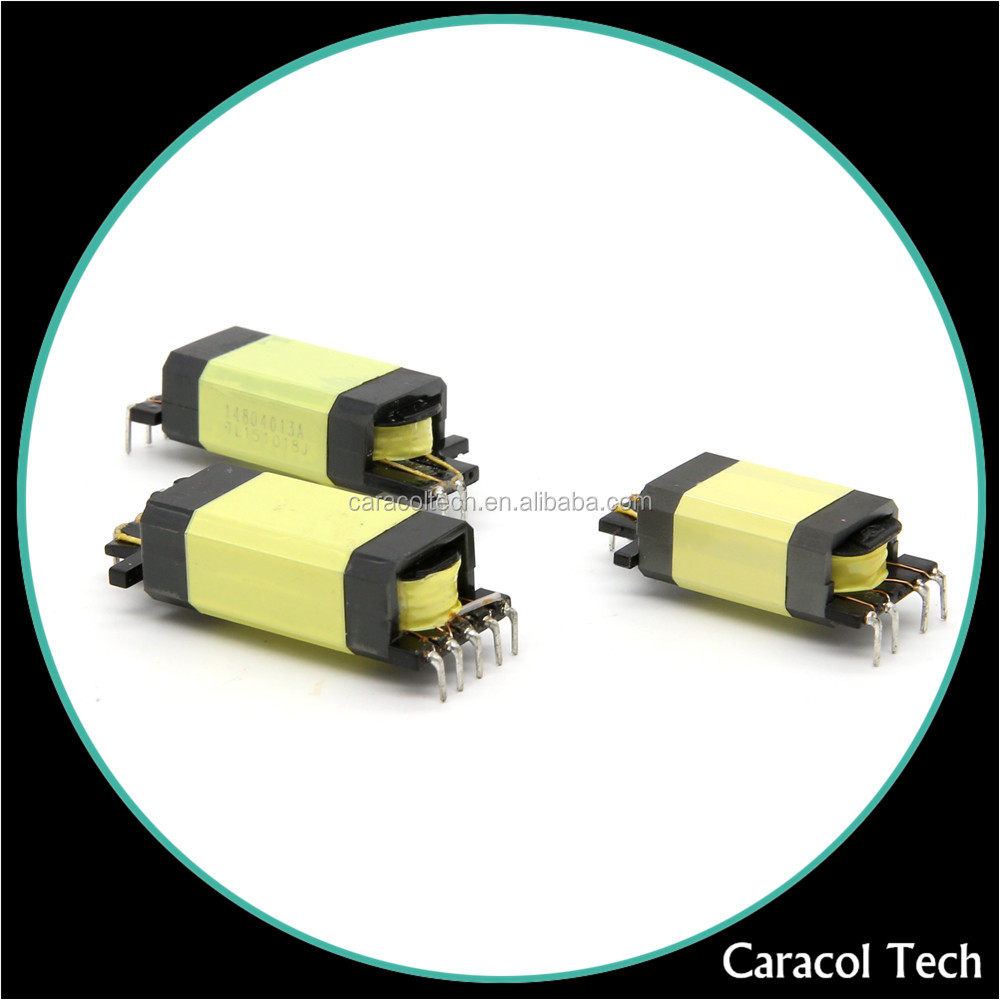 Ferrite Core Inverter EDR Transformer With RoHs Approved
