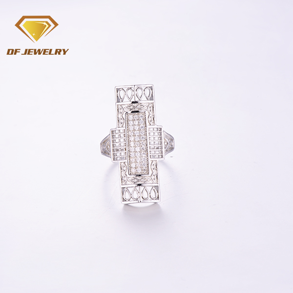 Bling Bling Jewelry Rings for Men, Big Diamond Mens Rings Designs