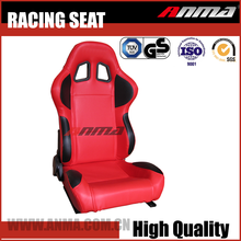 cheap folding carbon fiber game office chair play sport car racing seat