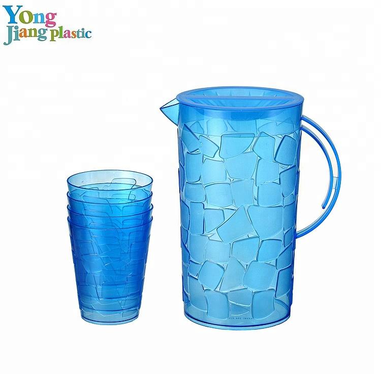 2018 New Arrivals1.5L u003cstrongu003eWateru003c/strongu003e Storage Container Well  sc 1 st  Wholesale Alibaba & Wholesale blue plastic water jug - Online Buy Best blue plastic ...