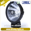 CE ip 67 30W multi-function led driving light ,led daytime running light headlight cree light bar car jeep truck headlight