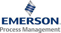 ALL RANGE OF EMERSON PROCESS MANAGEMENT PRODUCTS