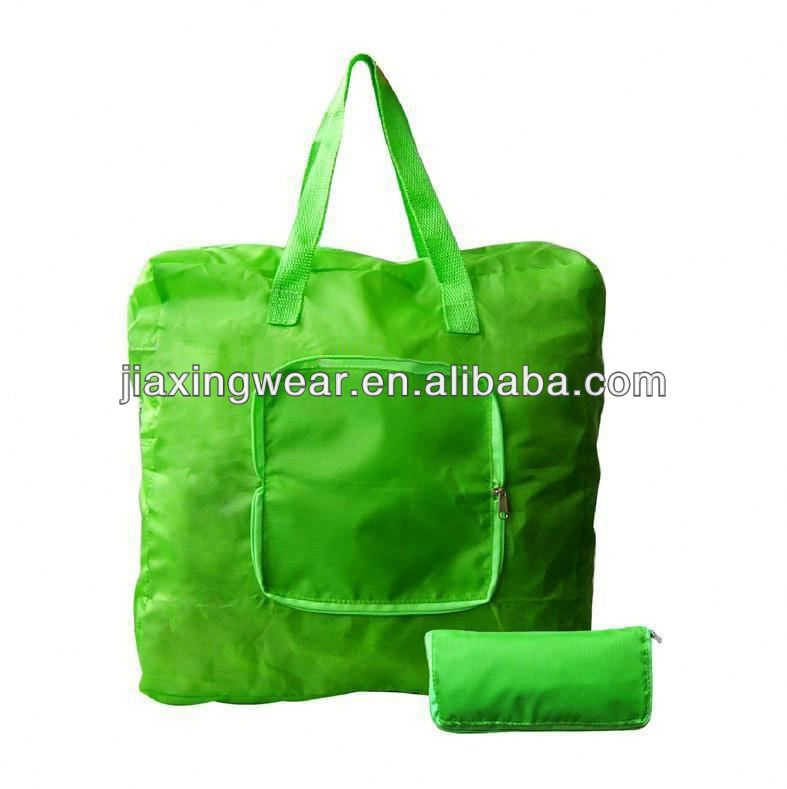 Hot sales nylon first aid bags for shopping and promotiom,good quality fast delivery