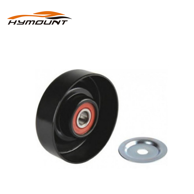 Auto <strong>Parts</strong> Pulley Tensioner 11927-0M304 For N-ISSAN CUBE <strong>Z10</strong>