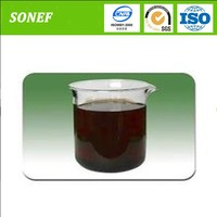 organic fertilizer amino acid liquid/ humic acid liquid