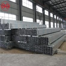 our company want distributor 20 inch carbon price list weight ms square and rectangular steel pipe asian tube