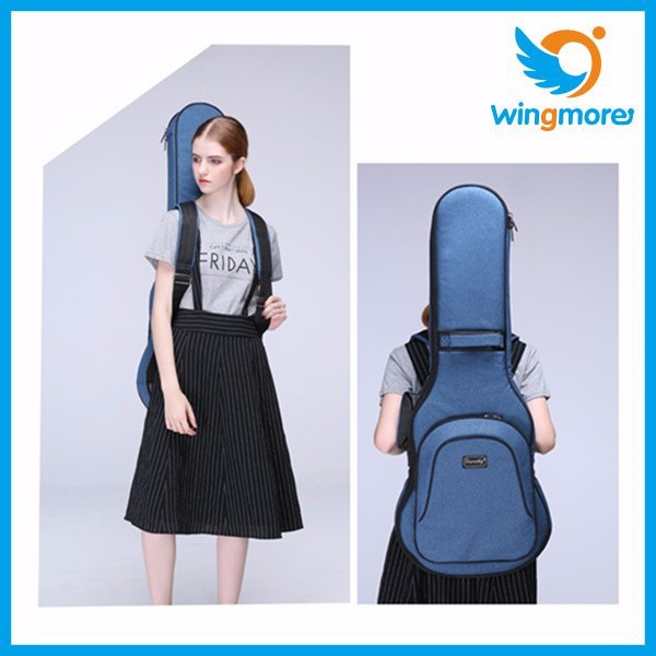 High Quality Musical Instrument Bag WM-JZ001