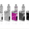 Newest Eleaf Istick Pico Mega TC