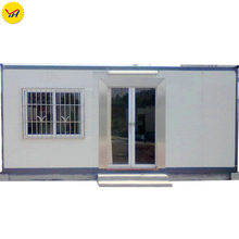 Convenient save money foam movable shelter for house, kiosk, booth, project construction, etc