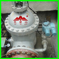 china power plant gate valve with prices for water