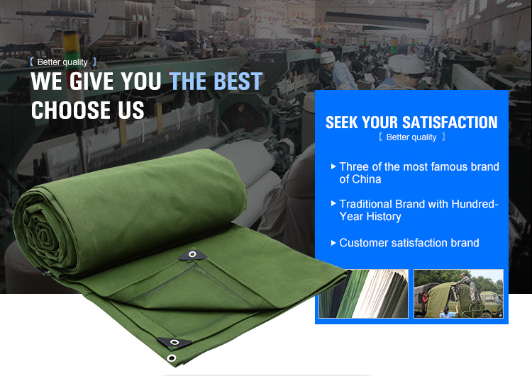 Big Size Heavy Duty Durable Waterproof Single Side PVC Coated Polyetser Canvas Tarpaulin Cover