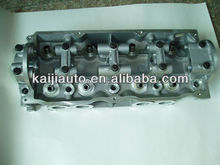 Maz da 626 CYlinder Head F8/FE Engine 94581248