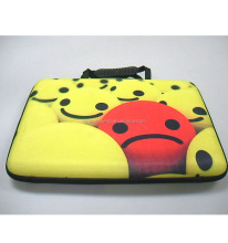(GC-COM-01) Fashion Carrying travelling hard case for laptop