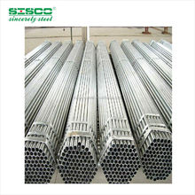 201 304 316 tp347h seamless types of stainless steel pipe for industry