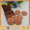 /product-detail/wooden-emboss-sheep-handicrafts-gifts-60145340043.html