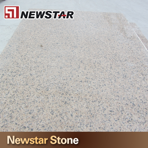 Popular Quartz Color Factory Brown Stone Menards Quartz Countertops