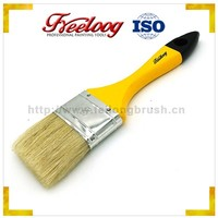 free sample, wooden hand tools decorative bristle paint brushes