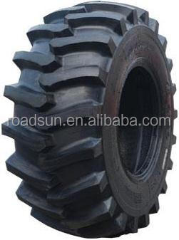 China Farm Tractor Tire 24.5-32, produced under EU REACH standards