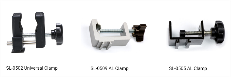 Hot Sales Pop Up LED Exhibition Light for Trade Fair Booth Stand 21W CE ETL Listed SL-2054-03-N50L