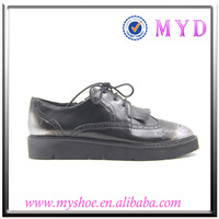 Brand Safety Casual Shoes