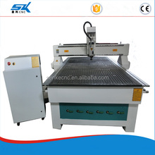 cheap metal stone glass pvc foam engraver door making 3d wood carving equipment for sale 4 axis cnc router engraver machine
