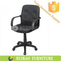 2016 Hot Selling Classic High Quality Swivel Chair/Office Chair Parts