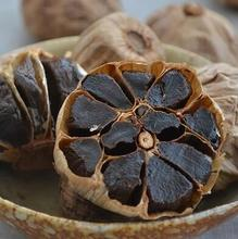 black garlic importer and buyers