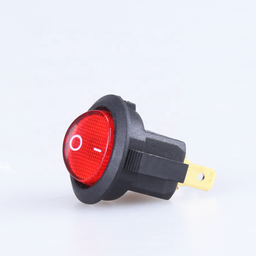 Wholesale Rocker Switch T85 Online Buy Best From Lighted Red M20 Strongrocker Strong