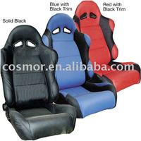 car parts auto accessories,Reclining racing seat