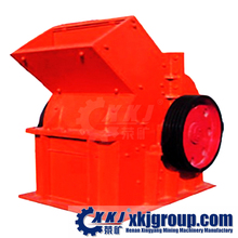 High quality Energy saving limestone swing hammer mill with ISO, CE, SGS