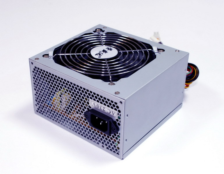 Power Supplies Product : W atx power supply with ups function made in china