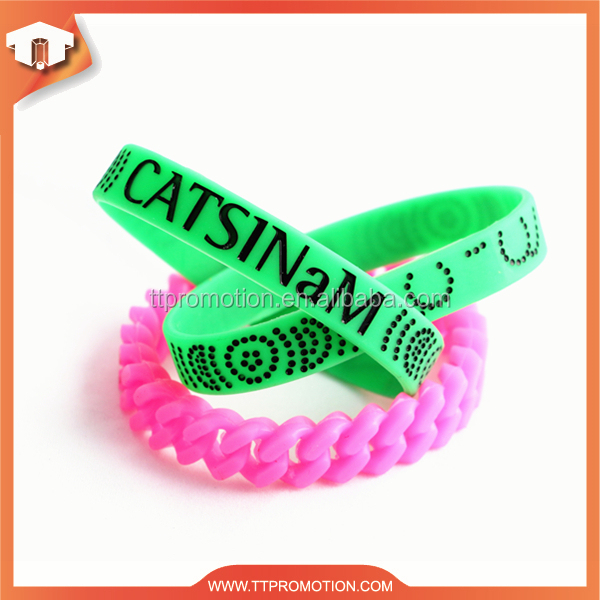 Manudfacture cheap wholesale plastic wristband clasp for promotional