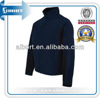 High Quality 100 nylon outdoor jacket