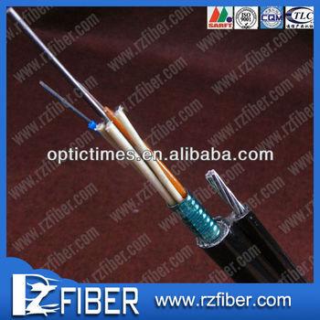 Cortadora de fibra optica precio
