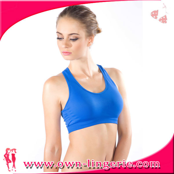 Bra nude sports wholesale