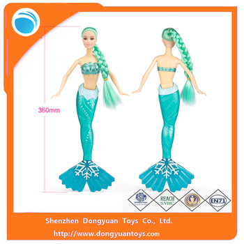 Wholesale Barbie Sexy Love Doll For Birthday Gifts Toy