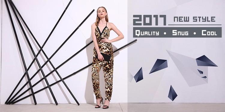 2017 new fashion warm winter short sleeve casual print dress view