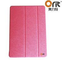new design 7.9 Inch Tablet Case cases manufacturer cover pu waterproof pc 7 inch tablet case