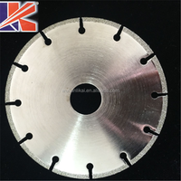 Fast Delivery Diamond Saw Blade For