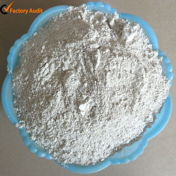 40 Microns Mica Powder