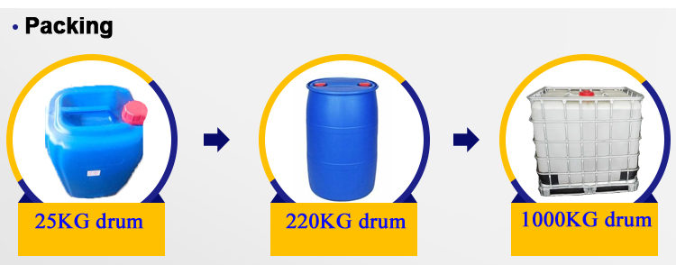 Glutaraldehyde 50%(170531).jpg