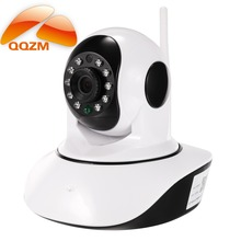 infrared dvr security camera system wireless hidden camera dummy cctv camera
