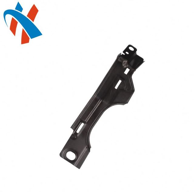 China annealed stamped metal stamping service hand tool industry component