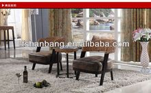 livingroom furnitures