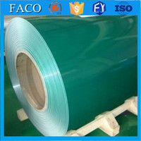 hot rolled sheethot rolled sheet floor decking galvanized steel coil sae1005 cold rolled steel coil/sheet